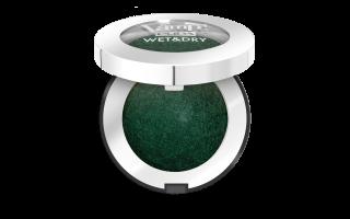 Vamp! Wet&Dry Ombretto (Colori in esclusiva online) - 412