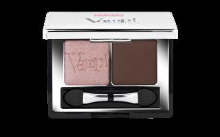 Vamp! Compact Duo - 002