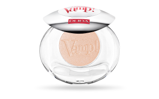 Vamp! Compact Eyeshadow ombretto compatto - 704
