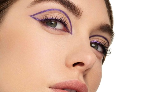 Surprising Liner e Shadow - PUPA Milano