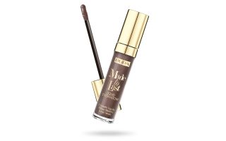 Made to Last Liquid Eyeshadow - 003