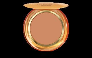 Extreme Bronze Terra Compatta - 033