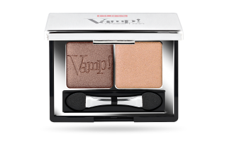 Vamp! Compact Duo - 004