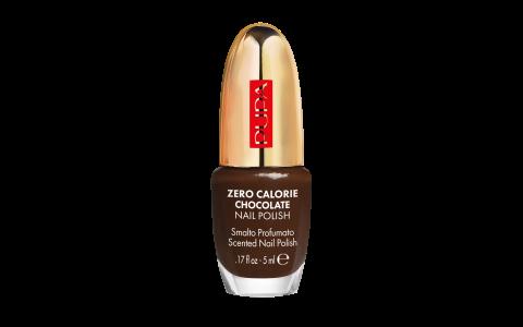 Zero Calorie Chocolate Nail Polish - 006