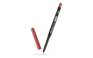 Made to Last Definition Lips - 103