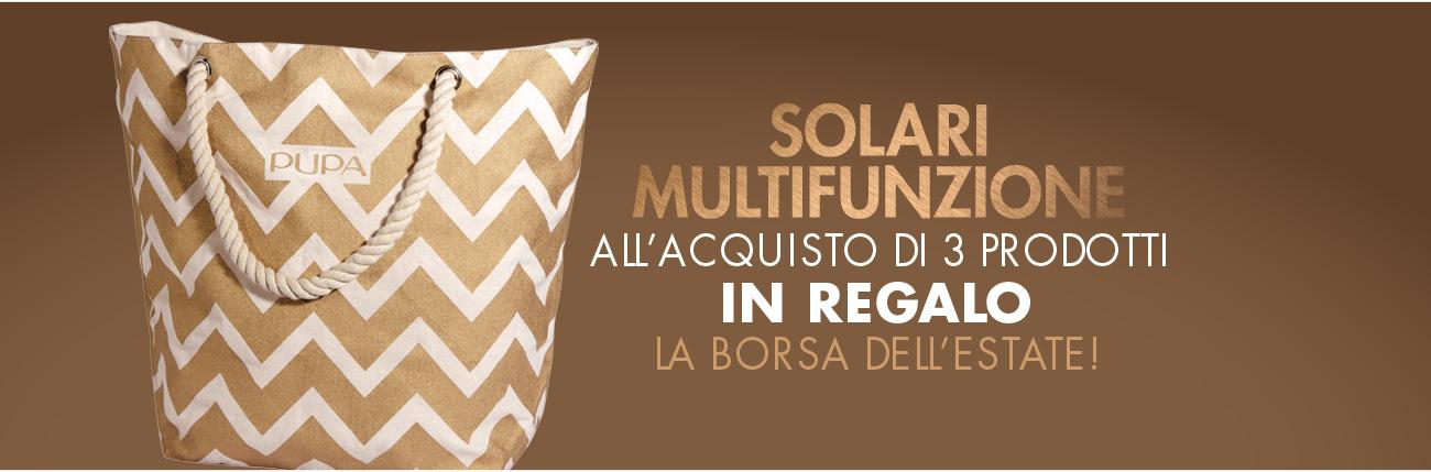 Promo Solari 2017