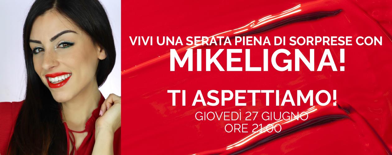 Store Monza - PUPA Milano