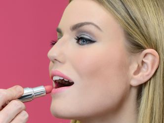 Guarda il Tutorial