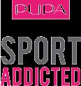 PUPA Sport Addicted