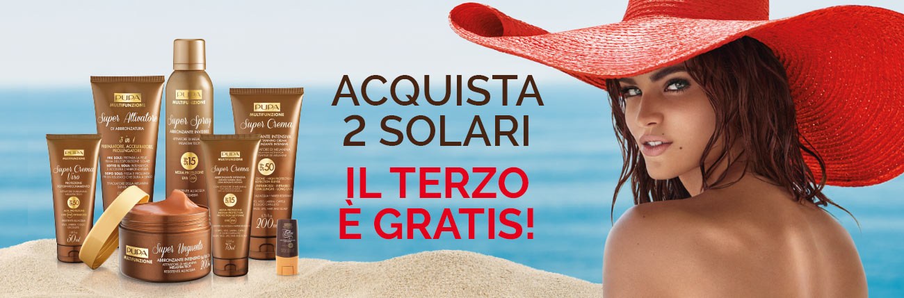 Promo Solari 3x2