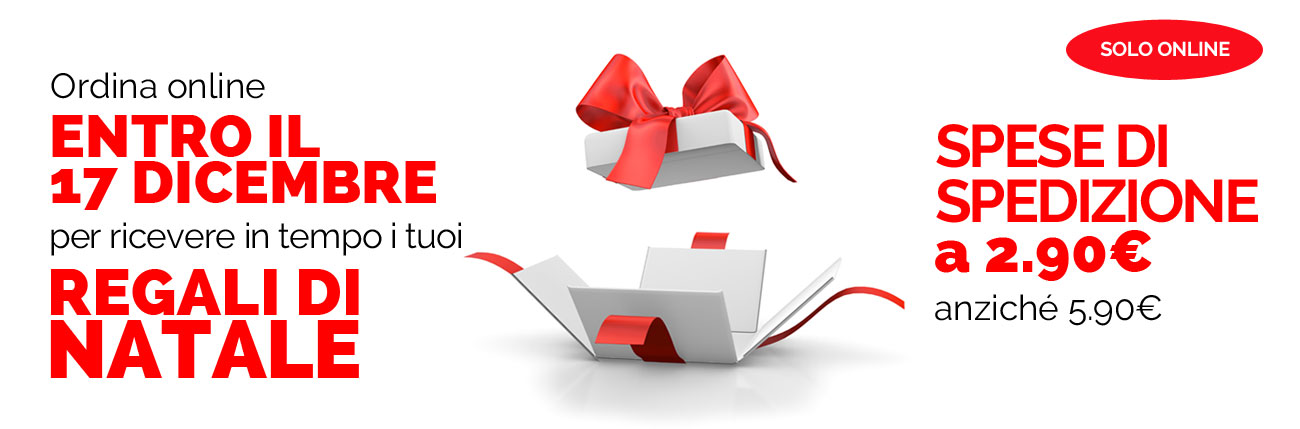promo-ultimi-regali