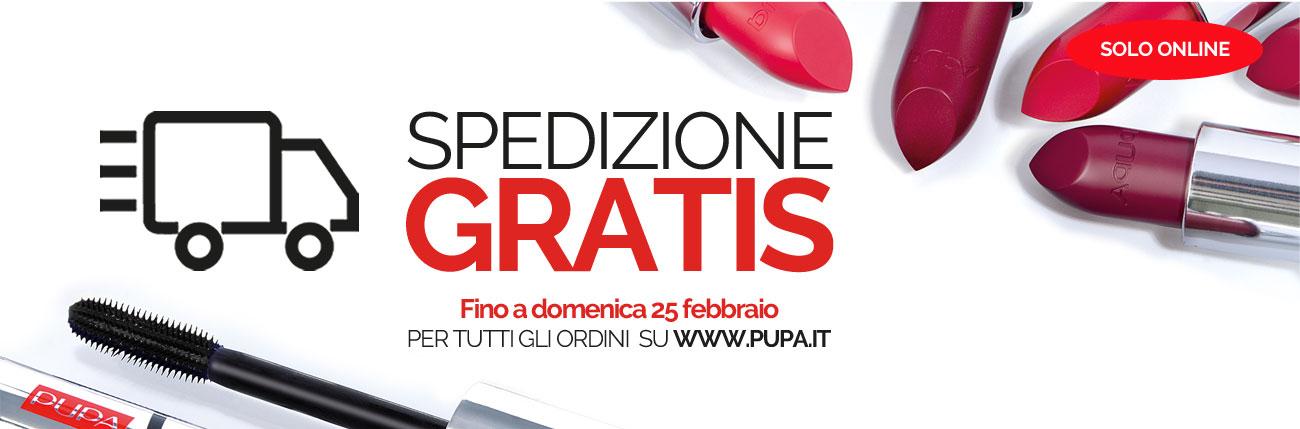 Promo-free-shipping-febbraio