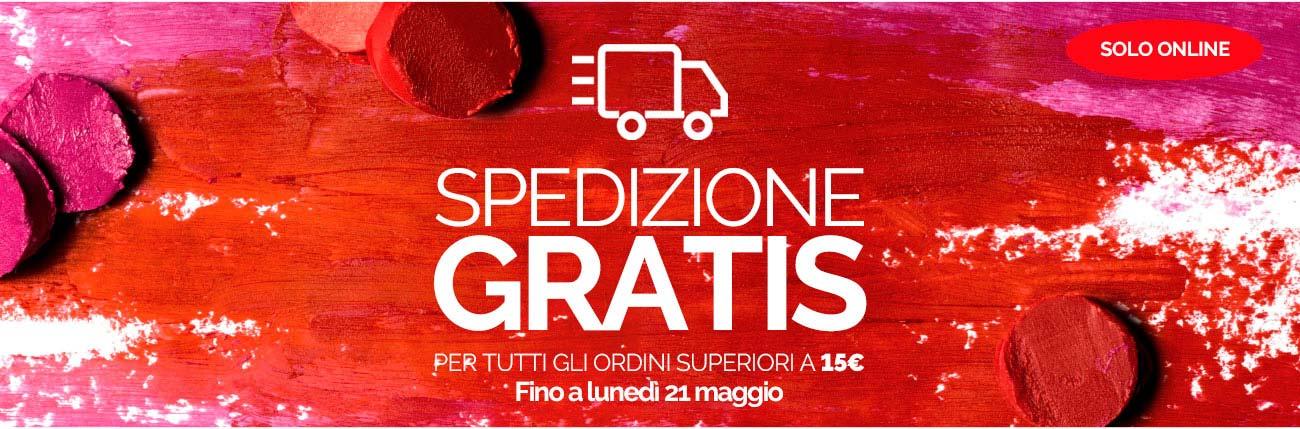 promo-spedizioni-gratuite-15euro