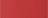 629-RED SENSUELLE