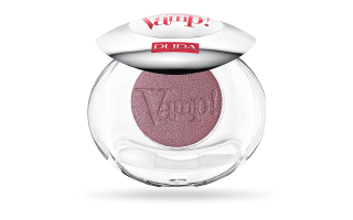 Vamp! Compact Eyeshadow ombretto compatto - 711