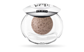 Vamp! Wet&Dry Eyeshadow ombretto cotto - 601