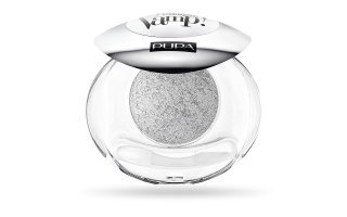 Vamp! Wet&Dry Eyeshadow ombretto cotto - 404