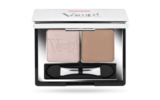 Vamp! Compact Duo - 014