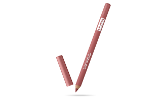 Easy Liner Lips - Matita Labbra - 014