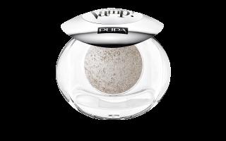Vamp! Wet&Dry Eyeshadow ombretto cotto - 503