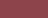 004-BURGUNDY BRONZE