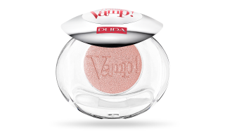 Vamp! Compact Eyeshadow ombretto compatto - 201