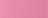 300-Barbie  Pink