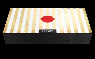 Pupart XX-Large