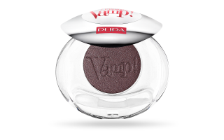 Vamp! Compact Eyeshadow ombretto compatto - 612