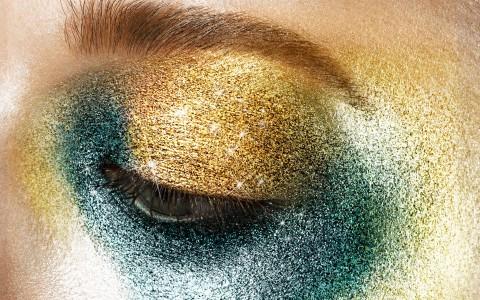 Glitter Bomb - Ombretto Glitter Estremo
