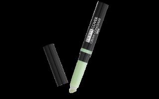 Cover Cream Concealer - 005