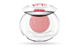 Vamp! Compact Eyeshadow ombretto compatto - 707