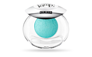 Vamp! Wet&Dry Eyeshadow ombretto cotto - 807