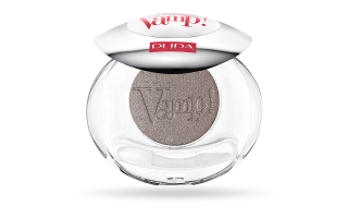 Vamp! Compact Eyeshadow ombretto compatto - 401