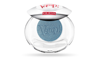 Vamp! Compact Eyeshadow ombretto compatto - 809