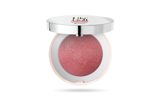 Like a Doll Luminys Blush - 103