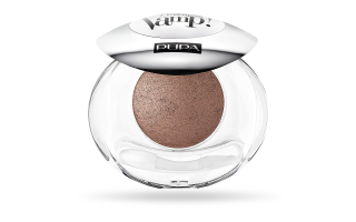Vamp! Wet&Dry Eyeshadow ombretto cotto - 204