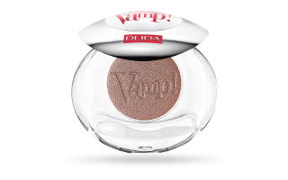 Vamp! Compact Eyeshadow ombretto compatto - 618