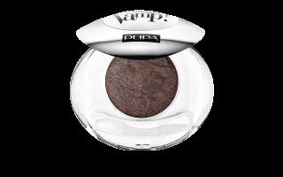 Vamp! Wet&Dry Eyeshadow ombretto cotto - 205