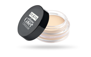 Extreme Cover Concealer - 001