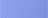 055-GLEAMING SEA