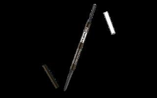 High Definition Eyebrow Pencil - 003
