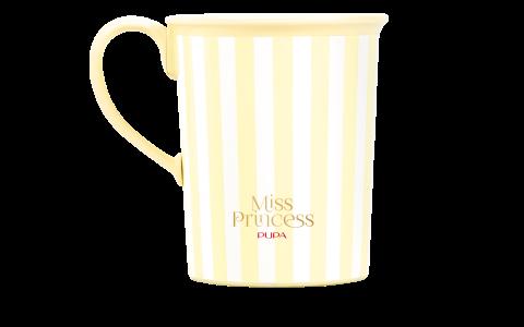 KIT MISS PRINCESS X-LARGE