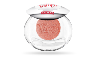Vamp! Compact Eyeshadow ombretto compatto - 200