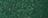 58-PLASTIC GREEN