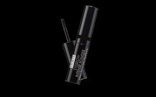Eyebrow Intense Powder Polvere Sopracciglia Intensificante - 004