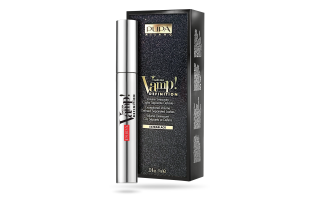 Vamp! Definition Mascara Limited Edition