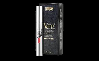 Vamp! Definition Mascara Limited Edition