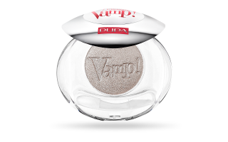 Vamp! Compact Eyeshadow ombretto compatto - 610