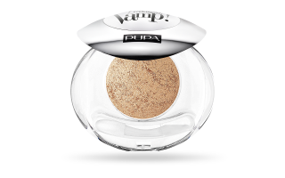 Vamp! Wet&Dry Eyeshadow ombretto cotto - 202